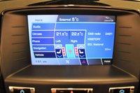 USED 2012 62 JAGUAR XK 5.0 R 2d AUTOMATIC 503 BHP