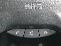 USED 2011 11 MITSUBISHI SHOGUN 3.2 DIAMOND DI-D LWB 5d AUTO 197 BHP LONG WHEEL BASE/SAT NAV/7 SEATER