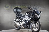 USED 2014 14 HONDA VFR800F 800CC USED MOTORBIKE, NATIONWIDE DELIVERY GOOD & BAD CREDIT ACCEPTED, OVER 500+ BIKES IN STOCK