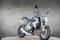 USED 2009 09 HONDA CB1000R 1000CC GOOD & BAD CREDIT ACCEPTED, OVER 500+ BIKES IN STOCK