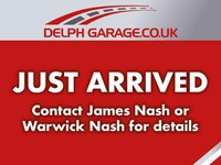 USED 2013 13 FORD FOCUS 1.0 ZETEC