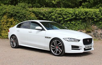 Used Jaguar Cars In Magherafelt From Mc Autosales