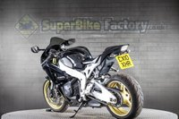 USED 2010 10 HONDA CBR1000RR FIREBLADE 1000CC GOOD & BAD CREDIT ACCEPTED, OVER 500+ BIKES IN STOCK