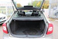 USED 2012 61 SKODA OCTAVIA 1.4 SE TSI DSG 5d AUTO 121 BHP