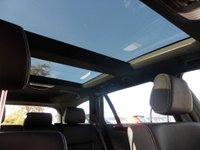 USED 2016 16 MERCEDES-BENZ E CLASS 2.1 E220 BLUETEC AMG NIGHT EDITION PREMIUM 5d ESTATE AUTO 174 BHP ** PANORAMIC GLASS ROOF * CAMERA * NAV **