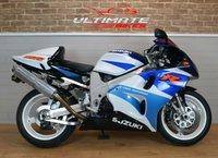1999 SUZUKI TL1000 RW 1000CC SUPER SPORTS  £2795.00