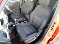 USED 2015 15 JEEP RENEGADE 2.0 MultiJet Longitude 4WD 5dr 2 OWNERS+FULL MOT+LOW MILES