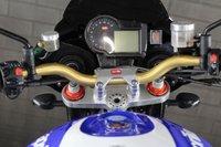 USED 2007 07 APRILIA TUONO 1000CC GOOD & BAD CREDIT ACCEPTED, OVER 500+ BIKES IN STOCK