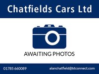 USED 2010 60 FIAT GRANDE PUNTO 1.4 DYNAMIC DUALOGIC 5d 77 BHP AUTOMATIC AUTO, ONLY 34K MILES