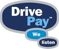 2015 HYUNDAI IX35 1.6 GDI SE NAV BLUE DRIVE 5d 133 BHP £10999.00