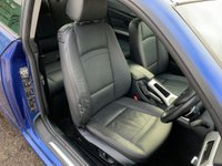 USED 2009 59 BMW 3 SERIES 3.0 330d SE 2dr Leather/Xenon/Cruise/Sensors