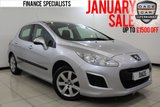 USED 2012 12 PEUGEOT 308 1.6 HDI ACCESS 5DR £20 ROAD TAX FULL SERVICE HISTORY FULL SERVICE HISTORY + £20 12 MONTHS ROAD TAX + RADIO/CD/MP3 + AIR CONDITIONING + ELECTRIC WINDOWS + 16 INCH ALLOY WHEELS