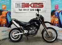 USED 2006 06 YAMAHA XT 660 R 600 700 CC ENDURO TRIALS