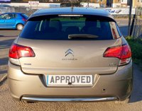 USED 2015 15 CITROEN C4 1.6 BLUEHDI FLAIR S/S 5d 118 BHP 0% Deposit Plans Available even if you Have Poor/Bad Credit or Low Credit Score, APPLY NOW!