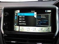 USED 2012 62 PEUGEOT 208 1.4 VTi Allure 5dr FULL MOT+2 OWNERS+VALUE