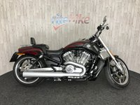 2015 HARLEY-DAVIDSON VR VRSCF V-ROD MUSCLE 1247cc ONE OWNER LOW MILES 2015 15  £11990.00