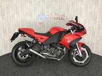 2009 BUELL 1125 BUELL 1125R 1125 R SPORTS V-TWIN LOW MILES 4261 2009 59  £4590.00