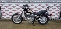 USED 1994 M YAMAHA XV 750 Virago Custom Cruiser  Excellent, well looked after, very low mileage