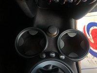 USED 2011 61 MINI HATCH COOPER 1.6 COOPER 3d 122 BHP