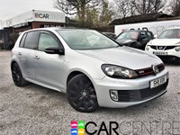 USED 2011 11 VOLKSWAGEN GOLF 1.2 S TSI 5d 84 BHP 1 PREVIOUS OWNER +FULL SERVICE