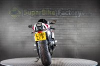 USED 2012 61 HONDA CBR1000RR FIREBLADE 1000CC GOOD & BAD CREDIT ACCEPTED, OVER 500+ BIKES IN STOCK