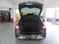 USED 2013 13 SEAT TOLEDO 1.6 TDI CR ECOMOTIVE SE 5d 105 BHP