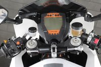 USED 2013 13 KTM RC8 R 1190CC GOOD & BAD CREDIT ACCEPTED, OVER 500+ BIKES IN STOCK