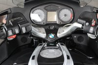 USED 2006 56 BMW R1200RT 1200CC USED MOTORBIKE, NATIONWIDE DELIVERY GOOD & BAD CREDIT ACCEPTED, OVER 500+ BIKES IN STOCK