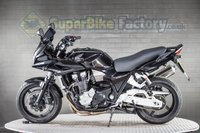 USED 2010 10 HONDA CB1300 SA-A  GOOD & BAD CREDIT ACCEPTED, OVER 500+ BIKES IN STOCK