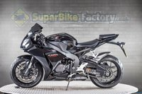 USED 2016 16 HONDA CBR1000RR FIREBLADE 1000CC GOOD & BAD CREDIT ACCEPTED, OVER 500+ BIKES IN STOCK