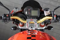 USED 2008 58 APRILIA TUONO 1000CC USED MOTORBIKE, NATIONWIDE DELIVERY GOOD & BAD CREDIT ACCEPTED, OVER 500+ BIKES IN STOCK