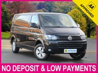 USED 2015 15 VOLKSWAGEN TRANSPORTER 2.0 TDI HIGHLINE LWB T30 140 BHP PANEL VAN 3 SEATS 6 SPEED LONG WHEEL BASE CRUISE AIR CON