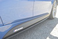 USED 2014 14 BMW 3 SERIES 2.0 325D M SPORT 4d AUTO 215 BHP