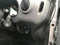 USED 2013 63 CITROEN BERLINGO 1.6 850 ENTERPRISE L1 HDI 1d 89 BHP