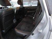 USED 2011 61 HONDA CR-V 2.2 I-DTEC ES 5d 148 BHP