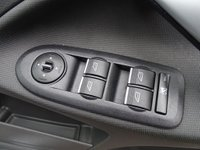 USED 2012 62 FORD KUGA 2.0 TDCi Zetec 5dr *ONE OWNER F/S/H