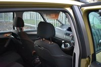 USED 2007 07 CITROEN C4 GRAND PICASSO 1.8 VTR PLUS 16V 5d 124 BHP WE OFFER FINANCE ON THIS CAR