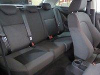 USED 2016 66 SEAT IBIZA 1.2 TSI FR TECHNOLOGY 3d 109 BHP