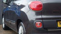 USED 2015 65 FIAT 500L 1.4 POP STAR 5d 95 BHP