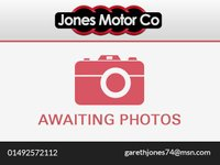 USED 2008 58 BMW 3 SERIES 2.0 318I M SPORT TOURING 5d 141 BHP