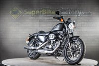 USED 2014 14 HARLEY-DAVIDSON SPORTSTER XL 883 N IRON GOOD & BAD CREDIT ACCEPTED, OVER 500+ BIKES IN STOCK