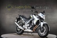 USED 2015 65 HONDA CB500 FA-F  GOOD & BAD CREDIT ACCEPTED, OVER 500+ BIKES IN STOCK