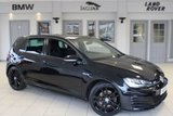 USED 2016 16 VOLKSWAGEN GOLF 2.0 GTD DSG 5d 182 BHP - service history  SERVICE HISTORY + SATELLITE NAVIGATION + XENON HEADLIGHTS + BLUETOOTH + 18 INCH ALLOYS + HEATED FRONT SEATS + PARKING SENSORS + CRUISE CONTROL + AIR CONDITIONING