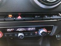 USED 2015 15 AUDI S3 2.0 S3 QUATTRO 4d AUTO 296 BHP