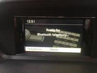 USED 2011 11 MERCEDES-BENZ E CLASS 2.1 E220 CDI BLUEEFFICIENCY SPORT 2d AUTO 170 BHP