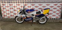 USED 1992 HONDA NSR250 SE Super Edition Sports Classic 2 stroke Outstanding, no expense spared