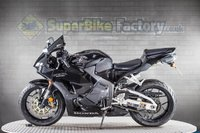 USED 2016 16 HONDA CBR600RR 600CC USED MOTORBIKE, NATIONWIDE DELIVERY GOOD & BAD CREDIT ACCEPTED, OVER 500+ BIKES IN STOCK
