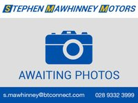 2011 VOLKSWAGEN PASSAT 1.6 S TDI BLUEMOTION TECHNOLOGY 5d 104 BHP £5950.00