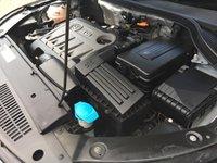 USED 2013 13 VOLKSWAGEN TIGUAN 2.0 R LINE TDI BLUEMOTION TECH 4MOTION DSG 5d AUTO 139 BHP