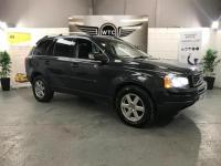 USED 2010 10 VOLVO XC90 2.4 D5 ACTIVE AWD